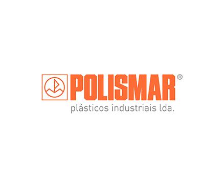 Logo Polismar