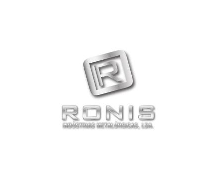Logo Ronis