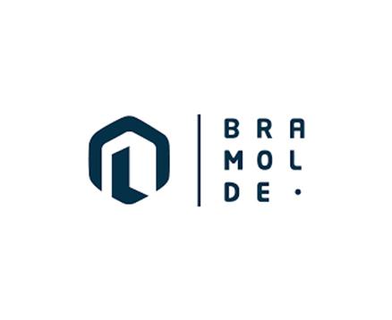 Logo Bramolde