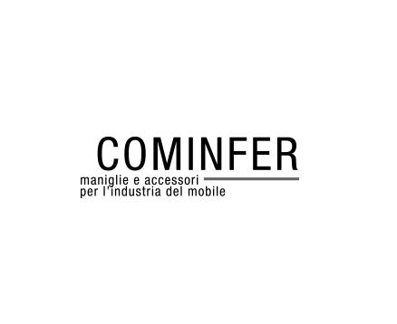 Logo Cominfer