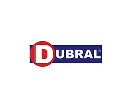 Logo Dubral