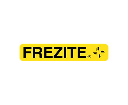 Logo Frezite
