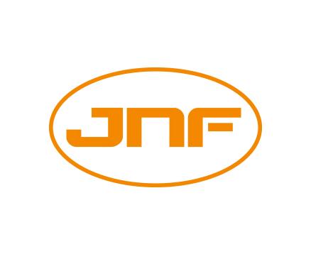 Logo JNF