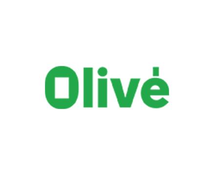 Logo Olivé