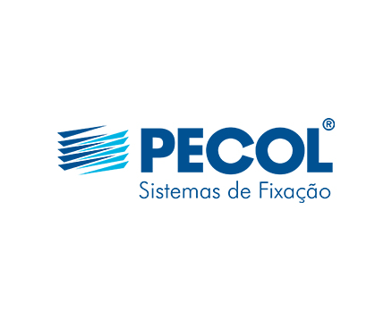 Logo Pecol