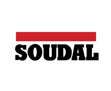 Logo Soudal