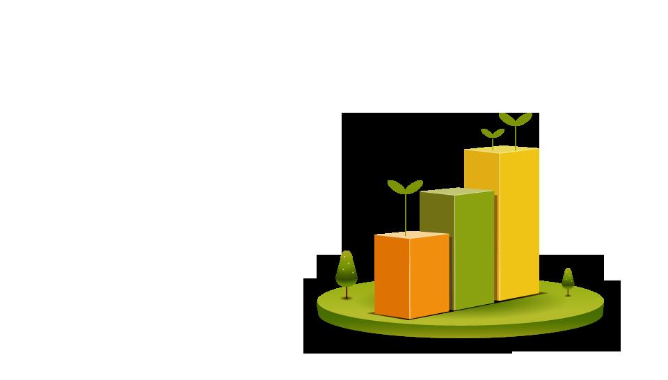 O nosso crescimento depende da qualidade que proporcionamos aos nossos clientes